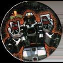 World Flip Federation > Power Rangers Ninja 050-White-Ninja-Zord.