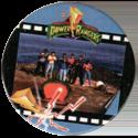 World Flip Federation > Power Rangers Ninja 060-Power-Rangers.