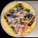 World Flip Federation > Power Rangers Ninja 066-Power-Rangers.