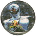 World Flip Federation > Power Rangers Ninja 069-White-Ranger.