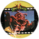 World Flip Federation > Power Rangers Ninja 076-Fighting-Flea.