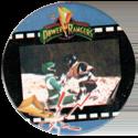 World Flip Federation > Power Rangers Ninja 077-Green-&-Black-Rangers.