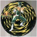 World Flip Federation > Power Rangers Ninja 083.