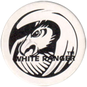 World Flip Federation > Power Rangers Ninja 088.