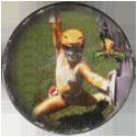 World Flip Federation > Power Rangers Ninja 089.