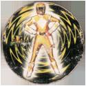 World Flip Federation > Power Rangers Ninja 092.