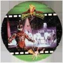 World Flip Federation > Power Rangers Ninja 108.