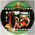 World Flip Federation > Power Rangers Ninja 124.