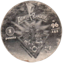 World Flip Federation > Power Rangers Ninja Back-B&W.