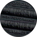 World Flip Federation > Slammers Black-with-red-paint-back.