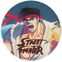 World Flip Federation > Street Fighter II 445-Ryu-(red).