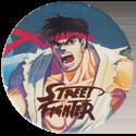 World Flip Federation > Street Fighter II 445-Ryu-(red).