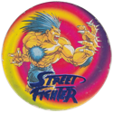 World Flip Federation > Street Fighter II 446-Blanka-(blue).