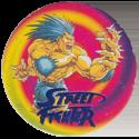 World Flip Federation > Street Fighter II 446-Blanka-(blue).