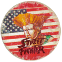 World Flip Federation > Street Fighter II 448-Guile-(red).