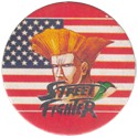 World Flip Federation > Street Fighter II 448-Guile-(silver).