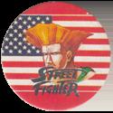 World Flip Federation > Street Fighter II 448-Guile-(silver).