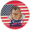 World Flip Federation > Street Fighter II 449-Balrog-(blue).