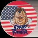 World Flip Federation > Street Fighter II 449-Balrog-(blue).
