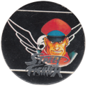 World Flip Federation > Street Fighter II 450-M.-Bison-(silver).