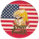 World Flip Federation > Street Fighter II 452-Ken-(gold).