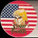 World Flip Federation > Street Fighter II 452-Ken-(gold).
