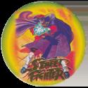 World Flip Federation > Street Fighter II 453-M.-Bison-(gold).