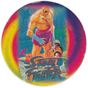 World Flip Federation > Street Fighter II 454-Sagat-(silver).