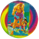 World Flip Federation > Street Fighter II 454-Sagat.