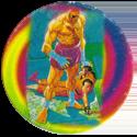 World Flip Federation > Street Fighter II 454-Sagat.