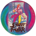 World Flip Federation > Street Fighter II 455-Vega-(red).