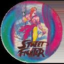 World Flip Federation > Street Fighter II 455-Vega-(red).