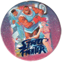 World Flip Federation > Street Fighter II 456-Balrog-(blue).