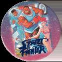 World Flip Federation > Street Fighter II 456-Balrog-(blue).
