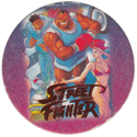 World Flip Federation > Street Fighter II 456-Balrog-(red).