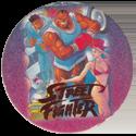 World Flip Federation > Street Fighter II 456-Balrog-(red).