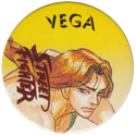 World Flip Federation > Street Fighter II 457-Vega-(red).