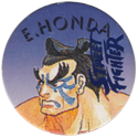 World Flip Federation > Street Fighter II 458-E.-Honda-(blue).