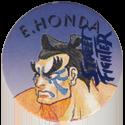 World Flip Federation > Street Fighter II 458-E.-Honda-(blue).