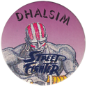 World Flip Federation > Street Fighter II 459-Dhalsim-(blue).