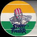 World Flip Federation > Street Fighter II 460-Dhalsim-(blue).