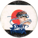 World Flip Federation > Street Fighter II 461-Ryu-(blue).