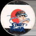 World Flip Federation > Street Fighter II 461-Ryu-(blue).