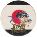 World Flip Federation > Street Fighter II 461-Ryu-(gold).