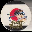 World Flip Federation > Street Fighter II 461-Ryu-(gold).