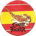 World Flip Federation > Street Fighter II 464-Vega-(red).