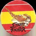 World Flip Federation > Street Fighter II 464-Vega-(red).