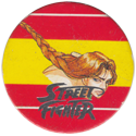 World Flip Federation > Street Fighter II 464-Vega-(silver).