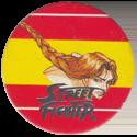 World Flip Federation > Street Fighter II 464-Vega-(silver).