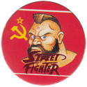 World Flip Federation > Street Fighter II 465-Zangief-(red).